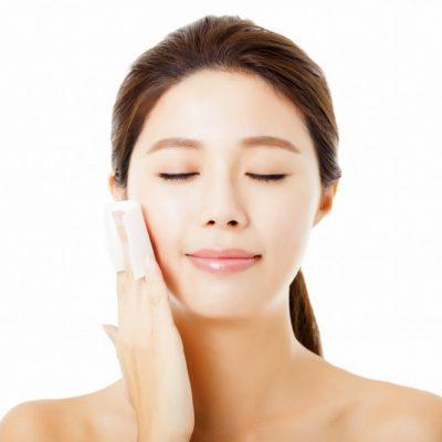 Điều trị da bằng công nghệ cấy tế bào gốc tự thân PRP 5