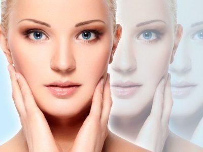 Trẻ hóa da nâng cơ mặt xóa nhăn với công nghệ HIFU Ultra 3S 1