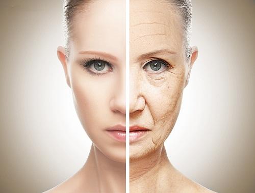 Trẻ hóa da nâng cơ mặt xóa nhăn với công nghệ HIFU Ultra 3S 2