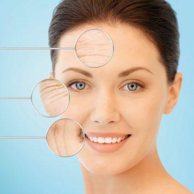 Trẻ hóa da nâng cơ mặt xóa nhăn với công nghệ HIFU Ultra 3S 3