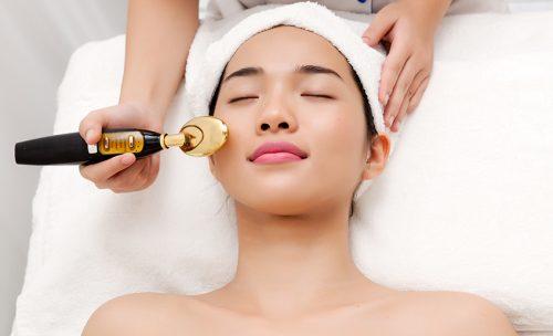 Phương pháp trẻ hóa da với collagen và oxy tươi 4