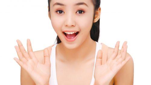 Mách bạn cách chăm sóc da mặt an toàn hiệu quả 1
