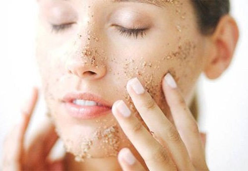 Mách bạn cách chăm sóc da mặt an toàn hiệu quả 3