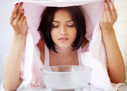 Mách bạn cách chăm sóc da mặt an toàn hiệu quả 4