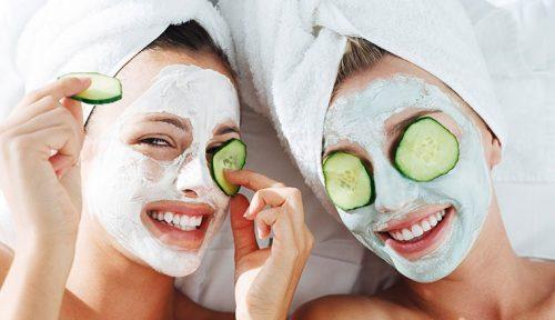 Mách bạn cách chăm sóc da mặt an toàn hiệu quả 5