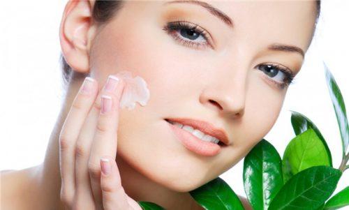 Cách chăm sóc da mặt cơ bản nhất cho bạn gái 5