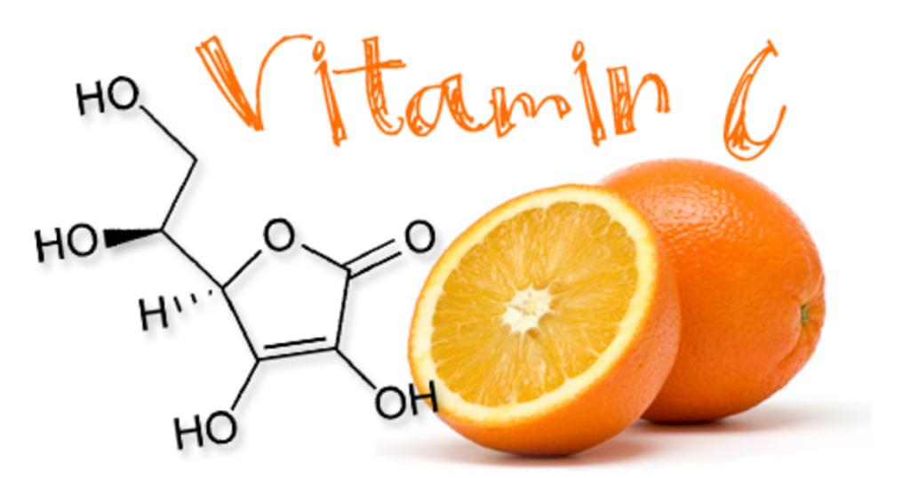 Trị liệu chống thâm, trẻ hóa vùng mắt bằng công nghệ điện chuyển Vitamin C 1