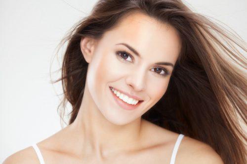 Giảm thâm và bọng mắt với công nghệ RF đa cực kết hợp cùng tinh chất collagen 2