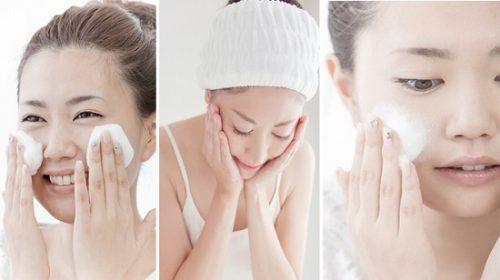 Đẩy nanovitamin khoáng chất cho da sáng khỏe 5
