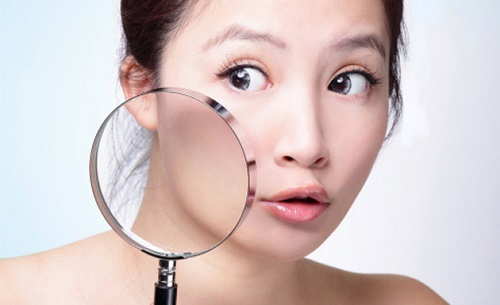 Điều trị mụn công nghệ Bio Light an toàn hiệu cao 1