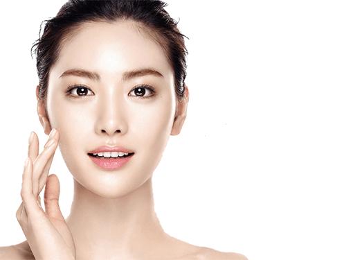 Điều trị thâm mụn công nghệ Black Peel Hàn Quốc 4