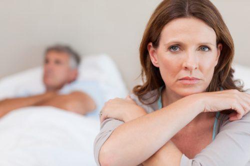 Mẹo khắc phục rối loạn tiền mãn kinh không cần thăm khám bác sĩ 2