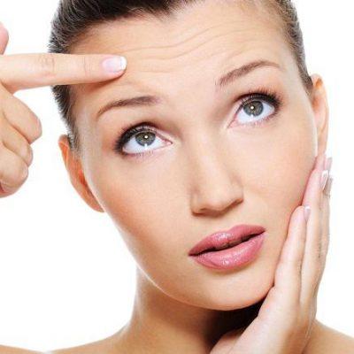 Trị liệu chống lão hóa amino collagen giúp tươi trẻ làn da 2