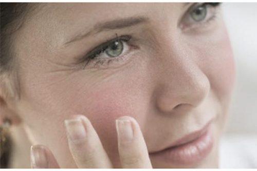 Tiêm gì giúp da trắng sáng mà môi không bị xỉn màu? 1