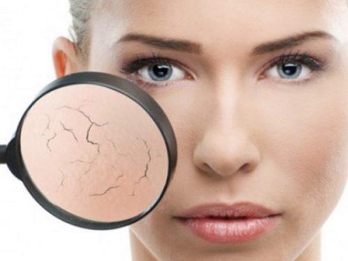 Massage thư giãn kết hợp đắp mặt nạ nằm đèn ánh sáng sinh học 2
