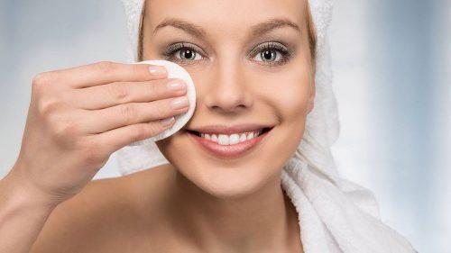 Trẻ hóa da nâng cơ mặt bằng công nghệ Hifu 4