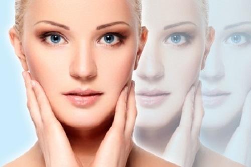 Công nghệ Hifu nâng cơ mặt là gì? Có ưu điểm gì? 3